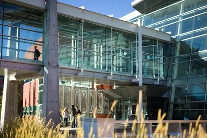 Iowa State University: College of Engineering
